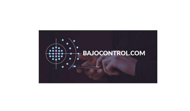 Logo_BajoControl