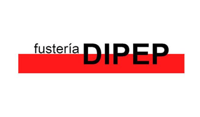 Logo_Dipep