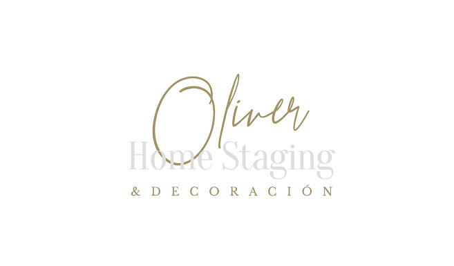 Logo_Heliana