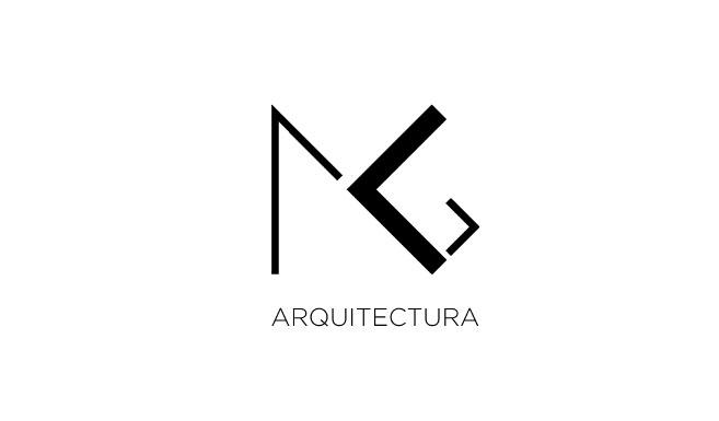 Logo_MiquelCañellas