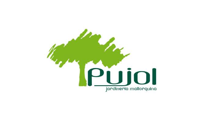 Logo_Pujol