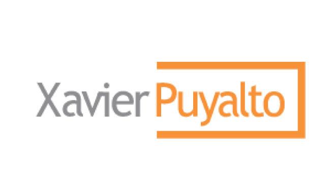 Logo_Puyalto