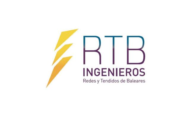 Logo_RTB