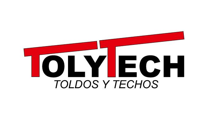 logo_Tolytech