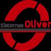 logo_sistemas_oliver